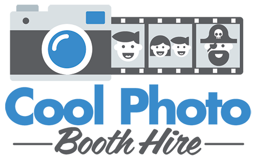 Wedding Party Photo Booth Hire Sydney - Open Photobooths